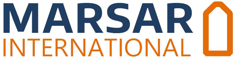 MarSAR International logo